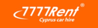 7777 Rent-A-Car